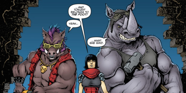 bebop-rocksteady