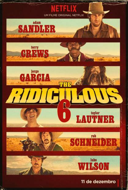 ridiculous6_1