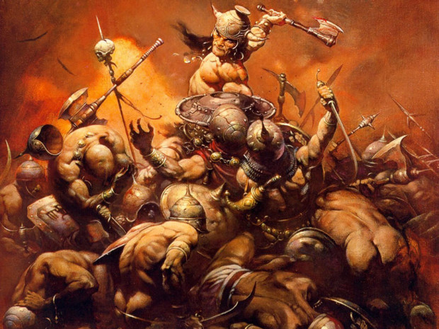 frank-frazetta-the-destroyer