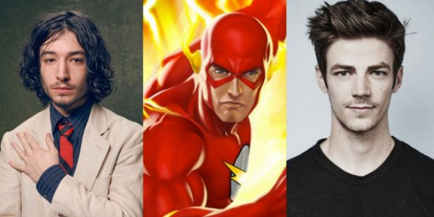 theflash-tv-cinema