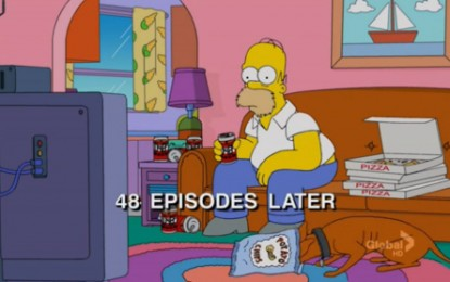 homer-simpson-atracon-series-tv-binge-watching1