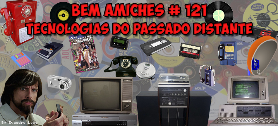 Bem Amiches 121