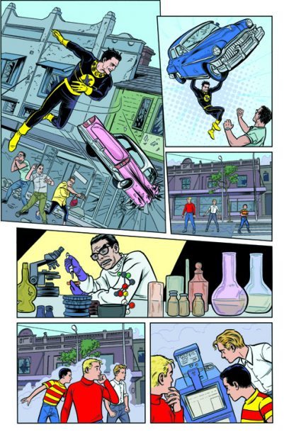 4251894-all-new_miracleman_annual_preview_3