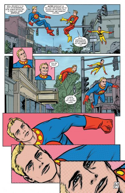 All-New-Miracleman-Annual-1-page-21