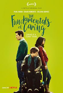 The_Fundamentals_of_Caring_poster