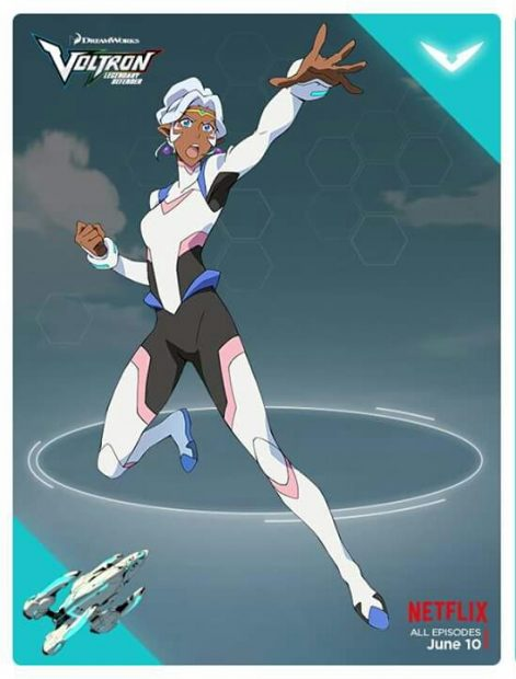 legendary_defender_allura_by_bluelion4-da4qnb9