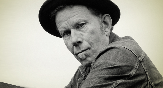tomwaits_110711_double