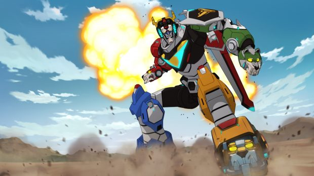 voltron-legendary-defender-still-3