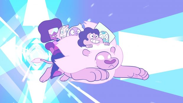 Steven-Universe-Season-2-Episode-76-still--1-