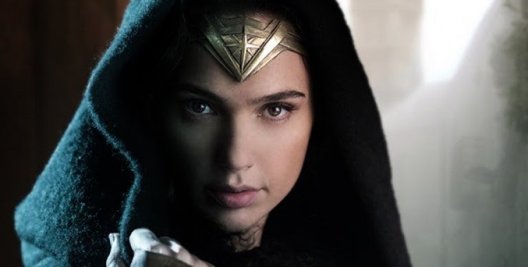wonder-woman-movie-gal-gadot-1-e1453225322288-750x380