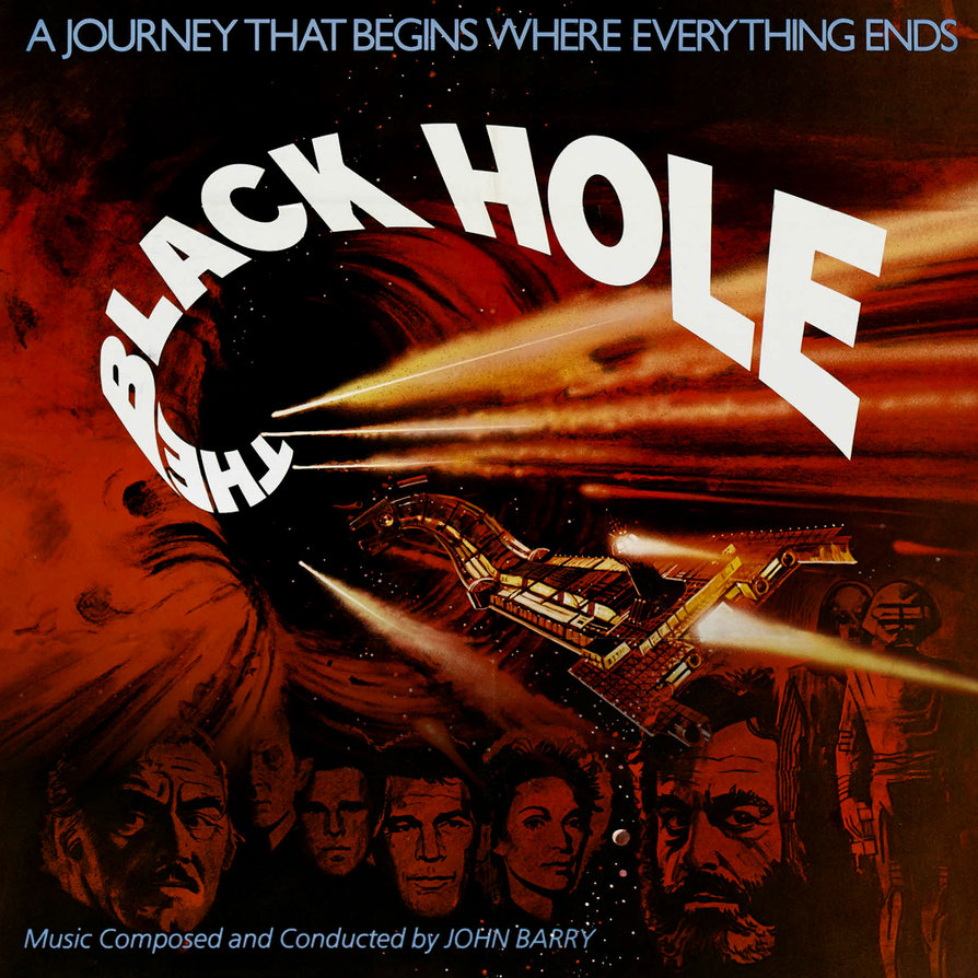 Black_Hole_Soundtrack_Cover_by_wilkee