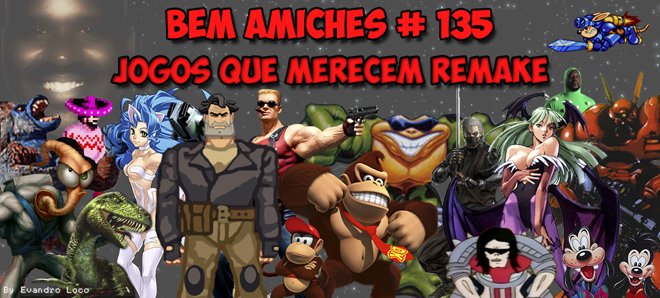 bem-amiches-135