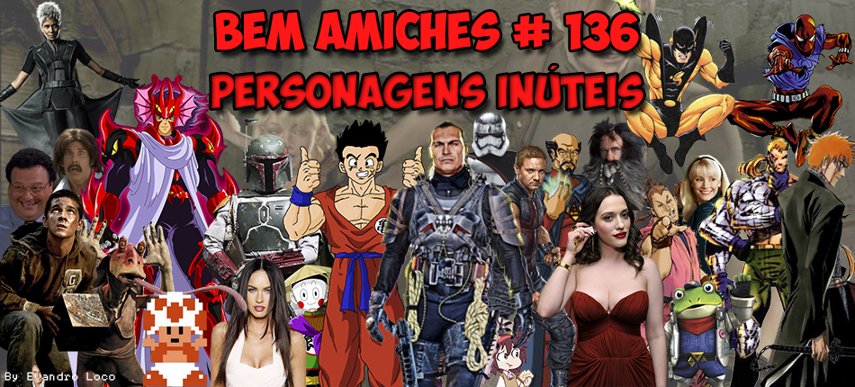 bem-amiches-136