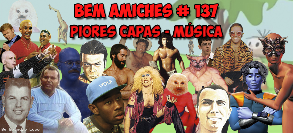 bem-amiches-137