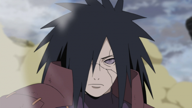 madara_rinnegan