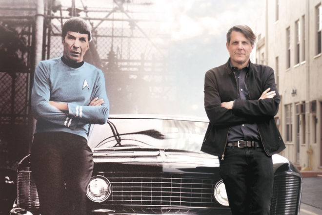 love-of-spock-cropped