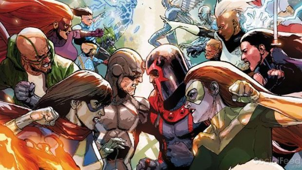 socialfeed-info-it-s-a-grudge-match-between-the-inhumans-and-xmen-with-jeff-lemire