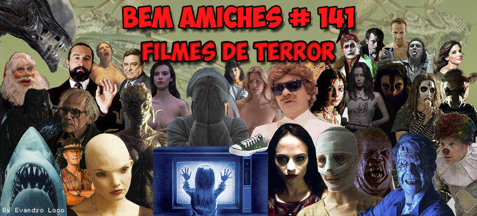 bem-amiches-141