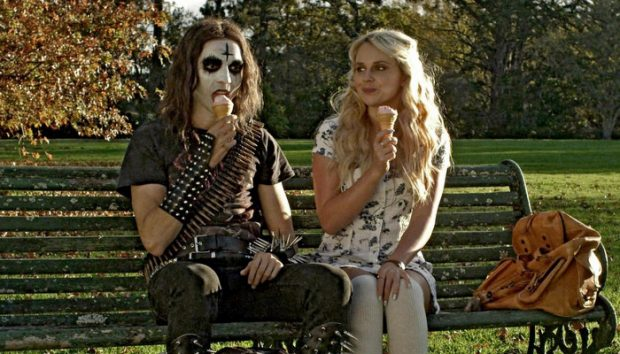 deathgasm-photo