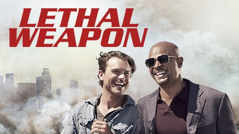 img-allshows-lethal_weapon