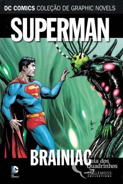 superman-brainiac1-887d54539e1ba16a8614660087384202-480-0
