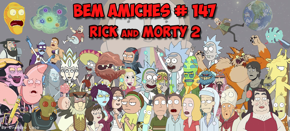 bem-amiches-147