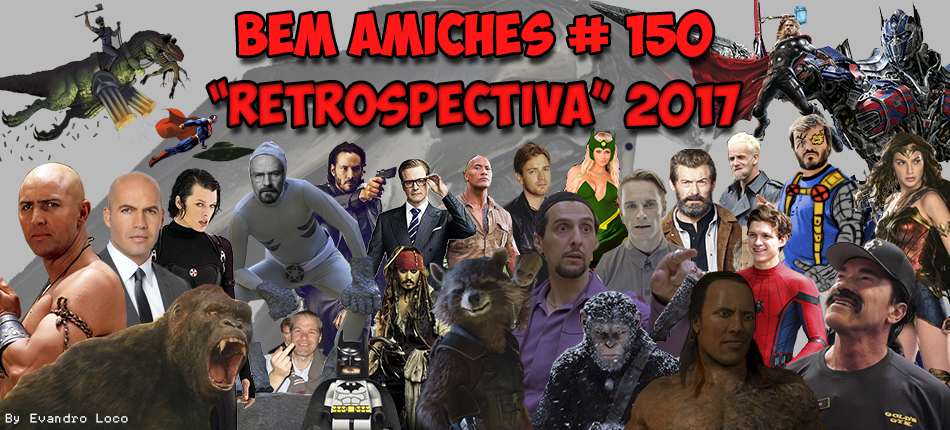 bem-amiches-150