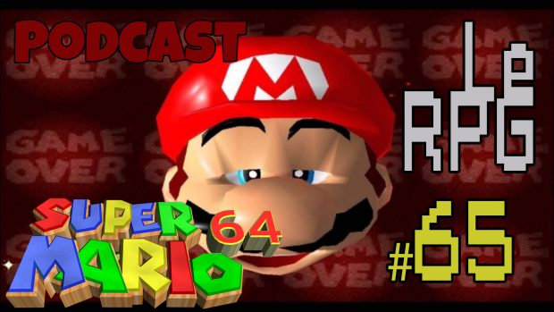 capa-podcast-mario-64t