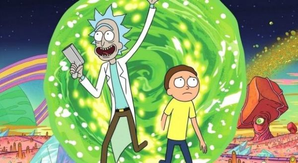 rick-and-morty-600x330