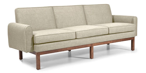 couch-furniture-7