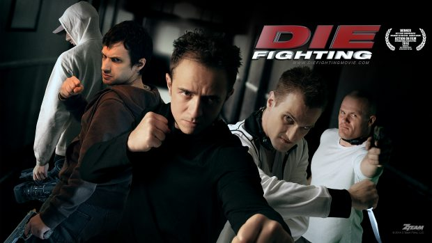 die_fighting_wallpaper_1