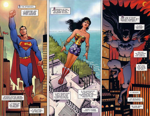matt-wagner-superman-wonder-woman-batman-trinity