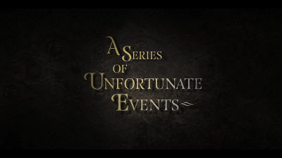 A_Series_of_Unfortunate_Events_TV_titlecard