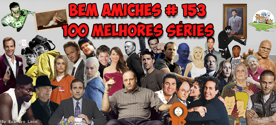 Bem-Amiches-153