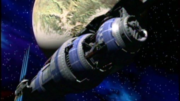 babylon-5-view-02