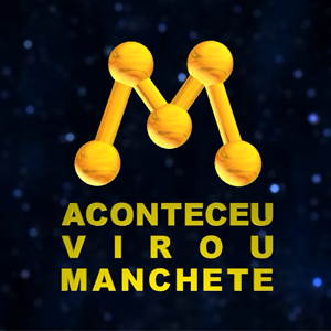 documentario_aconteceu_virou_manchete_site_tv_news