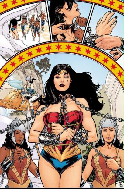 hq-do-dia-wonder-woman-earth-one-vol-12