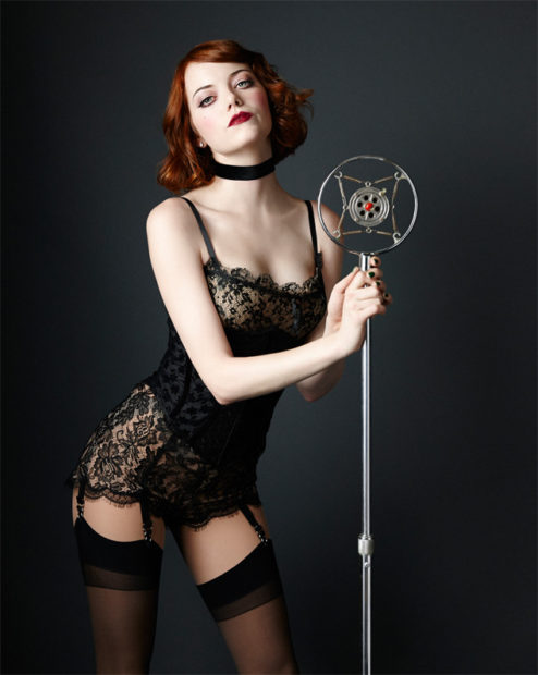 rs_634x796-141016110136-634.Emma-Stone-Cabaret-Sally-Bowles.jl.101614