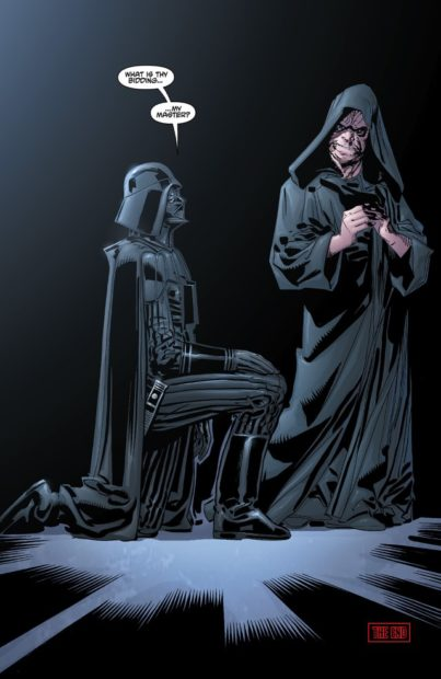 Star Wars - Darth Vader and the Lost Command 005-024