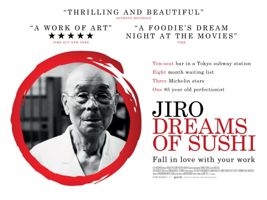 jiro_dreams_of_sushi_ver2