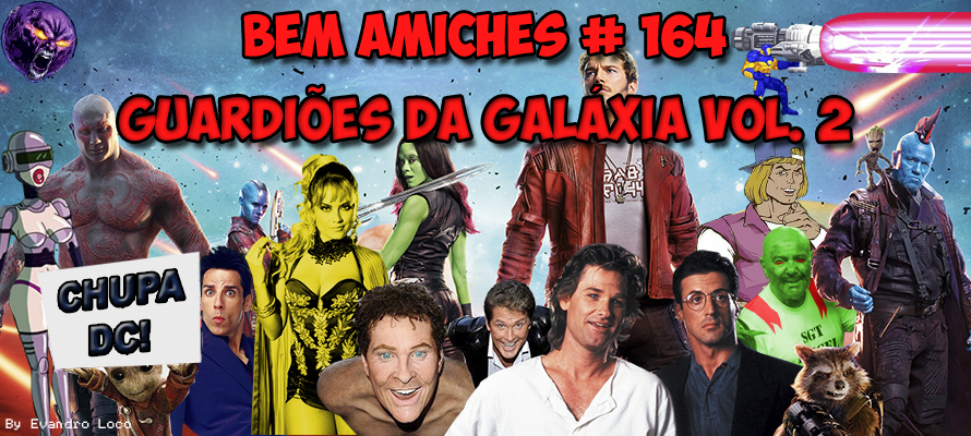 Bem Amiches 164