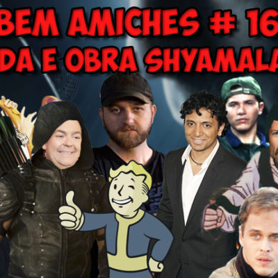 Bem Amiches 165