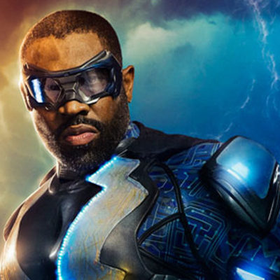 Black-Lightning-featured