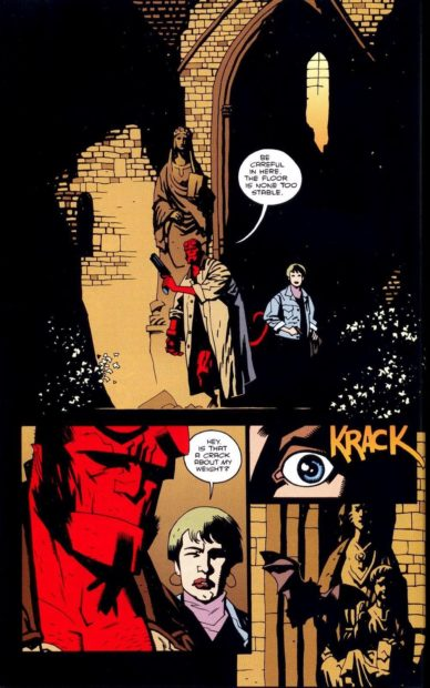 Hellboy-The-Wolves-of-Saint-August-2