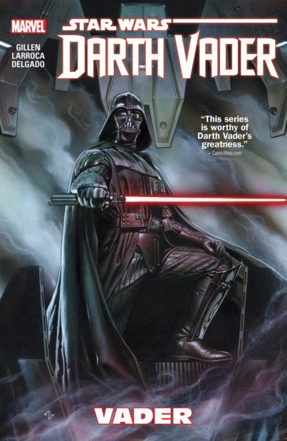 Star_Wars_Darth_Vader_TPB