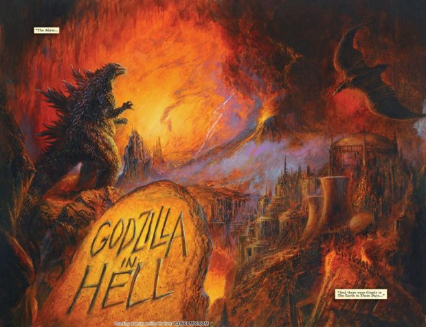 g in hell 2