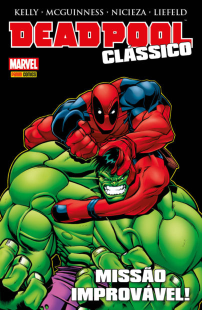 deadpool-clc3a1ssico-2