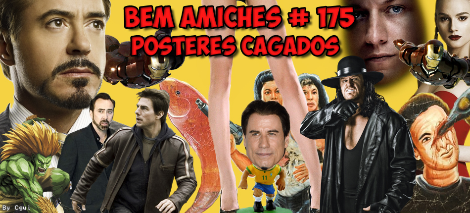 Bem Amiches 175