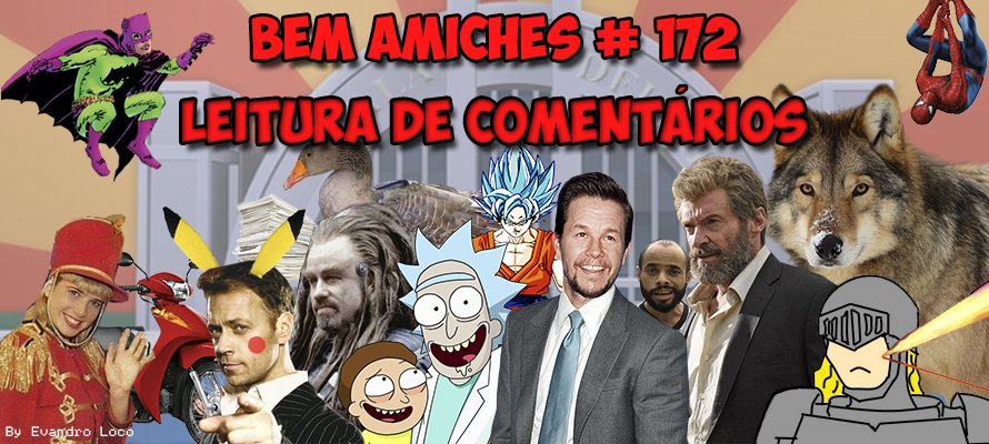 bem-amiches-172