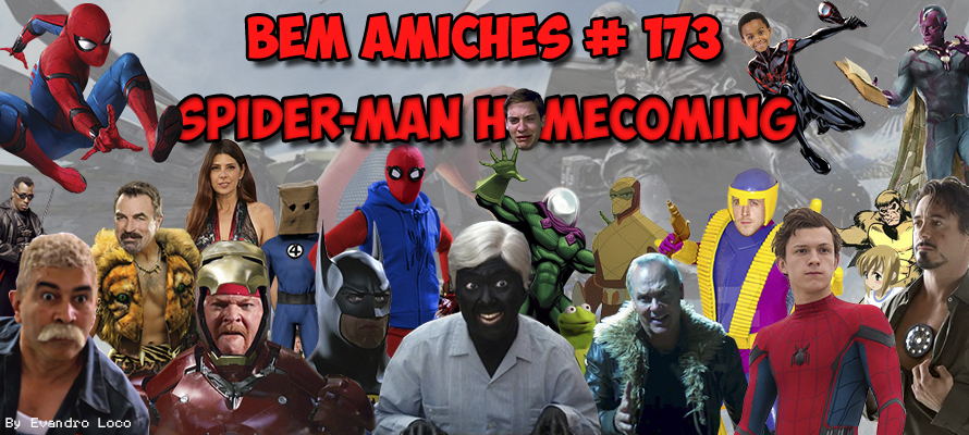 bem-amiches-173
